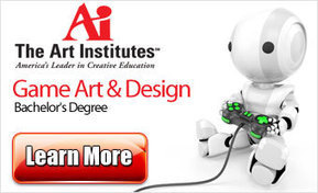 Learning 3D Animation | 3d Animation and graphic design | Scoop.it