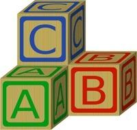 Sites éducatifs gratuits pour les enfants du préscolaire, le primaire et le secondaire | Enseignement et TICE | Scoop.it