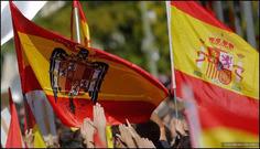 La deriva ultra del Partido Popular | Partido Popular, una visión crítica | Scoop.it