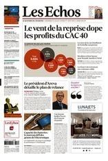 "Expatriation : Pictyear, au pays de ""l'oncle Sam"" | French-Connect | Scoop.it"