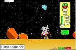 simulador de física online gratis para la educación | Tecnologías para la educación en la UNAM | Scoop.it