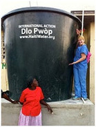 CNN Highlights the Water Crisis in Haiti   ApocalypseSurvival   Scoop.it