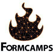 FormCamps   Formation les news   Scoop.it