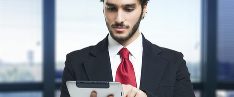 Cuáles son los nuevos profesionales indispensables para la supervivencia de las marcas | Actividad Jovempa Vinalopó | Scoop.it