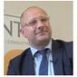 mardi 26 novembre - Solutions RH - Lyon | Charles Despontiers | Scoop.it