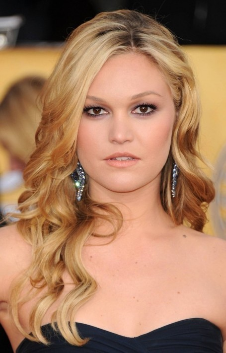 Unique celebrity news hairstyles for woman articles | Trending hairstyles | Scoop.it