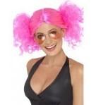 Ladies Wigs | Party Lush | Fancy Dress Party | Scoop.it