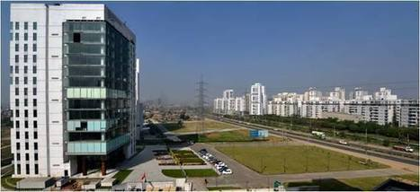 Gurgaon Property Consultants and Dealers | Luxury living options in Vatika Group | Scoop.it
