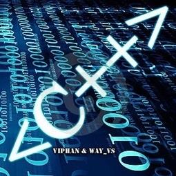 Programación con C++ - Alianza Superior | Programación con C++ | Scoop.it