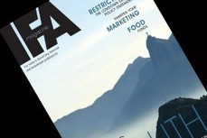Rolls-Royce awarded US Marines aircraft contract - Ifa Magazine | Marines | Scoop.it