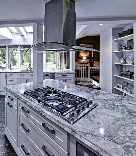 Custom Cabinets. Handmade or Homemade?   Main Line Kitchen Design   Design Your Kitchen Right   Scoop.it