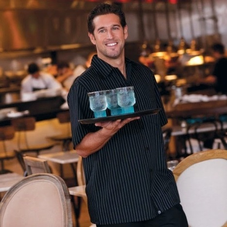 ChefsCloset Chefs Uniforms & Apparel Providers: Because we know, what is it being like a chef! | Chefs Clothing | Scoop.it