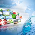 TIC en ASEAN : ne ratez pas les salons CommunicAsia et BroadcastAsia à Singapour | Export, International, B2B, Business development | Scoop.it
