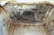 Islamic heritage site targeted by IS | Centro de Estudios Artísticos Elba | Scoop.it