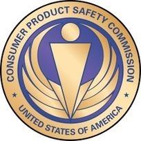 Risk of Fire Hazard: American Honda Recalls Portable Generators   Arizona Personal Injury Attorneys   Scoop.it