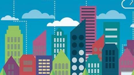 "The Spanish National Plan for Smart Cities, a ""pioneer governance framework"" according to ITU/UNESCO | EIP - Smart Cities and Communities Market Place | Aménagement numérique du territoire | Scoop.it"