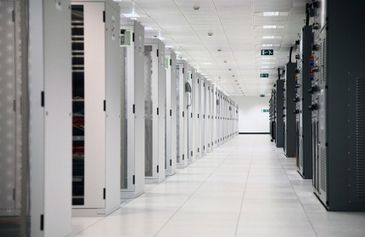 10 of the best data center infographics online today | Knowledge Management | Scoop.it
