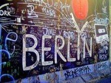 Fréquentation touristique : Les grandes ambitions de l'Allemagne - Destination sur Le Quotidien du Tourisme | Allemagne tourisme et culture | Scoop.it