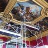 Réinventer les musées