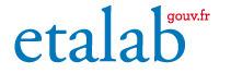 Qui sommes nous ? - #Etalab - #OpenGob France | Public Datasets - Open Data - | Scoop.it