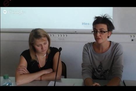 Offre de livres numériques à destination des bibliothèques de lecture publique :  Situation en Suisse [vidéo]   lire n'est pas une fiction   Scoop.it