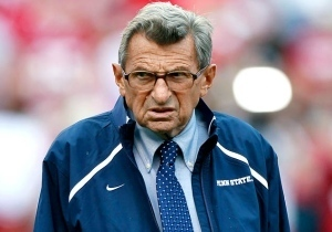Joe Paterno's legacy at Penn State is tainted as late coach failed to ... - New York Daily News | Sports Ethics: Garcia O | Scoop.it