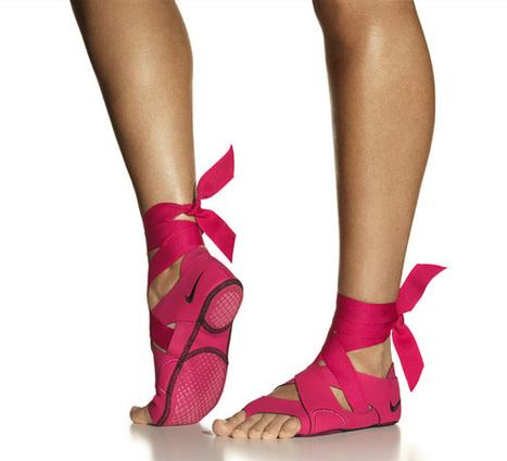 Introducing the Nike Studio Wrap - NikeBlog.com | Fashion Fetish | Scoop.it