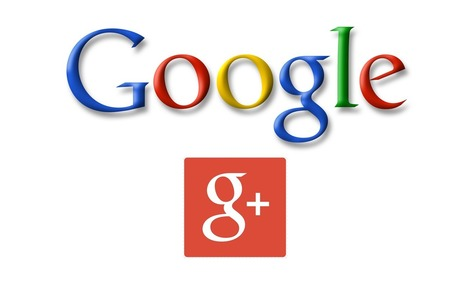 How to Use GOOGLE+ FOR BUSINESS | Community Management & CRM | Scoop.it