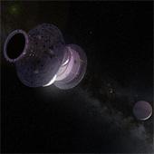 Starship Congress: A Very Human Interstellar Journey : DNews | Sciences | Scoop.it