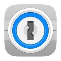 Amélioration de la sécurité de l'application mobile Evernote - Evernote en français | Evernote, gestion de l'information numérique | Scoop.it