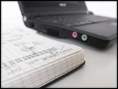 Skriva för bloggar: Skriv om det du brinner för | Länkar by Netija | Scoop.it