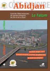 FATOM-COTE D'IVOIRE | La Mémoire en Partage | Scoop.it