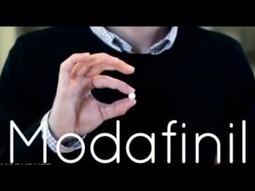 Modafinil – Is It a Smart Drug? | Health Blog - MedPillMart.com | Health | Scoop.it