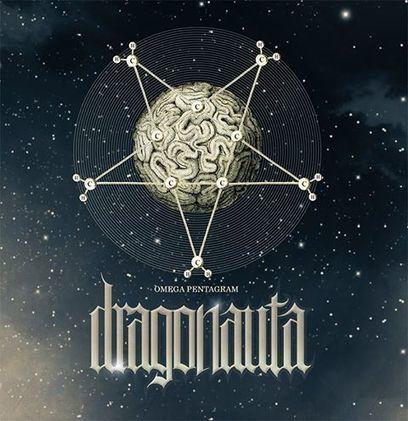 Metal Doomination: DRAGONAUTA | Metal Doomination | Scoop.it