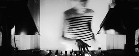 9 Tipps um bessere Mixe mit Nokia Musik zu erstellen - HYYPERLIC | Lifestyle | Scoop.it