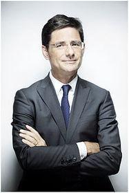 Financement des PME : la France de 2030 vue par Nicolas Dufourcq, Bpifrance | DAF et Contrôle de gestion à temps partagé | Scoop.it