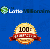 The Lotto Millionaire review | Binary Options | Scoop.it