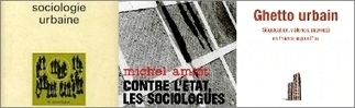 Christian Topalov: Trente ans de sociologie urbaine - Dossier : Y a-t-il des urban studies à la française ? -Métropolitiques | espaces publics urbains | Scoop.it