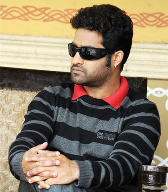NTR in Europe after April 2   Fashion   Scoop.it