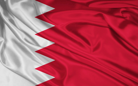Bahrain elections must not be used to cover up human rights violations | CJFE | Human Rights and the Will to be free | Scoop.it