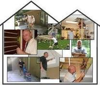 Home Improvement Made Simple With Remodeling Contractor From Atlanta   Home Restoration   Scoop.it