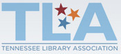 New Issue of Tennessee Libraries, 65:1 - Tennessee Library Association | Tennessee Libraries | Scoop.it