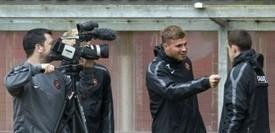 PFA Scotland media course for players – but no social media training | Media Mac | Scoop.it