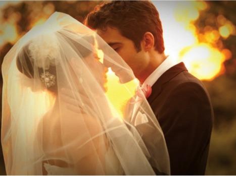 NOMblog: 2012 Could Make or Break Gay Marriage! NOM Marriage News, January 26 | SXNU | Scoop.it