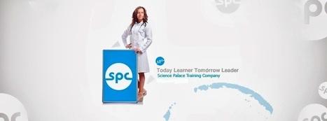 SPC training company ~ internet marketing | SPC | Scoop.it