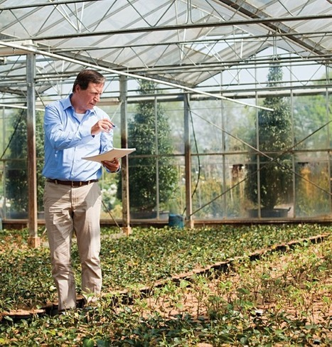 Are you a good leader? - Garden Center Magazine | Horticulture | Scoop.it