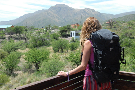 Indie latest post :Ways to Work and Travel the World at the Same Time | Indietravel | Scoop.it