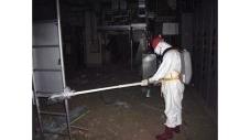 Le Japon change de méthode à Fukushima, maintient son calendrier   Nouvelobs.com   Japon : séisme, tsunami & conséquences   Scoop.it