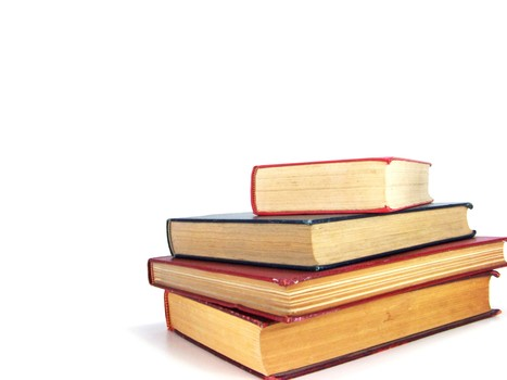 The Grammar Aquarium | Language Studies | Scoop.it