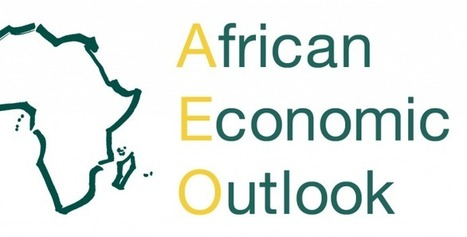 Africa's economic outlook for 2015 - Geeska Afrika | GDP Global: Investment Promotion Agencies, IPA, Foreign Direct Investment, FDI, Economic Development | Scoop.it